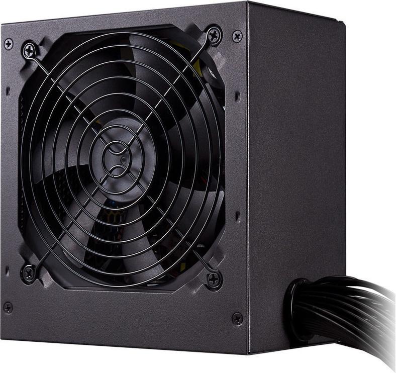 Cooler Master MWE 400W MPE-4001-ACABW-EU