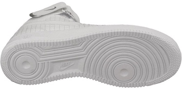Nike Sneakers Air Force 1 Mid' 07 LV8 804609-100 White 45