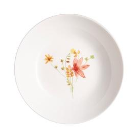 Sriubos lėkštė Luminarc, Ø 20 cm