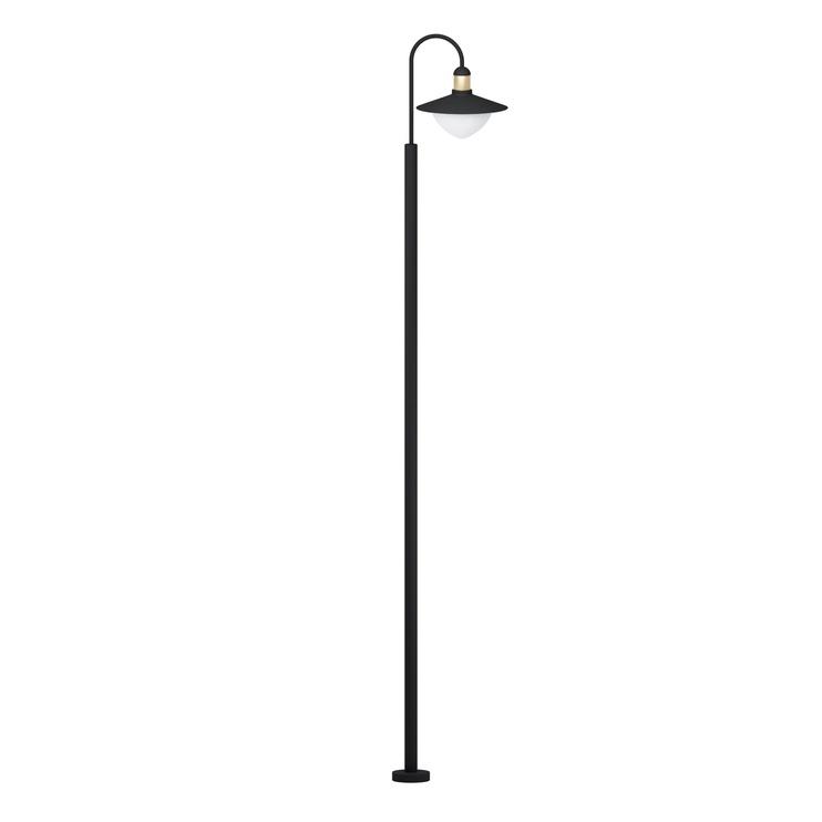 LAMPA SIRMIONE 97287 E27 60W (EGLO)