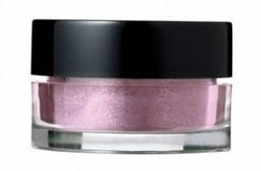 Mii Mineral Exquisite Eye Colour 0.7g 04