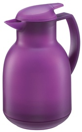 Leifheit Thermos Bolero Purple