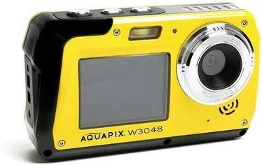 EasyPix AquaPix W3048 Yellow Edge