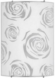 Nowodvorski Rose3 1435 White