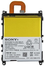Sony Original Battery For C6903/C6902 Xperia Z1 Li-Ion 3000mAh