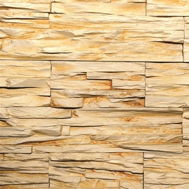 Stonelita Decorative Stone Tiles Dolomita 49x19cm