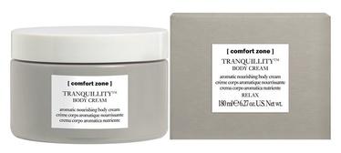 Comfort Zone Tranquility Body Cream 180ml