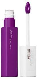 Lūpų dažai Maybelline Super Stay Matte Ink Liquid 35, 5 ml