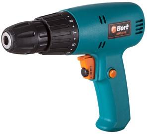 Bort Bort BSM-250X Drill/Screwdriver