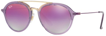Ray-Ban RJ9065S 7036A9 48mm