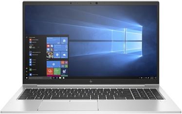 Ноутбук HP EliteBook, AMD Ryzen 5, 16 GB, 256 GB, 15.6 ″