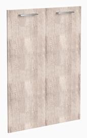 Skyland Torr Z Door TMD 42-2 84.6x18x113.2cm Canyon Oak Z