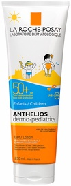 La Roche Posay Anthelios Dermo Pediatrics Lotion SPF50+ 250ml