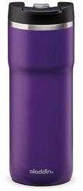Aladdin Thermavac Leak-Lock 0.47l Purple