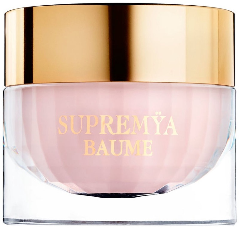 Sisley Supremya Baume at Night 50ml