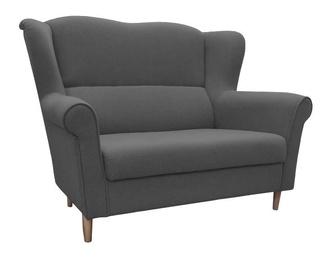 Dīvāns Idzczak Meble Loft 2, 144 x 83 x 104 cm