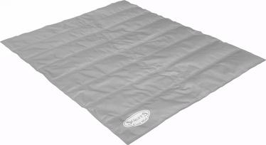 Кровать для животных VLX Scruffs Cooling Mat, серый, 920x690 мм