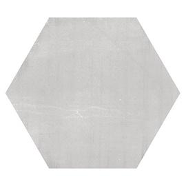 Akmens masės plytelės Starlight Starkhex Desert, 29 x 25,8 cm