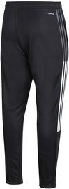 Adidas Tiro 21 Track Pants GH7305 Black M