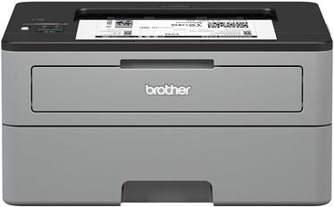 Spausdintuvas Brother HL-L2350DW