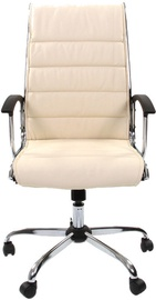Chairman Executive 760 Eco Beige