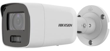 Valvekaamera Hikvision DS-2CD2047G2-L