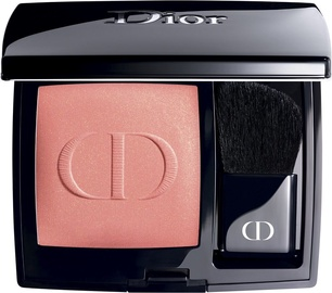 Christian Dior Rouge Blush 6.7g 250