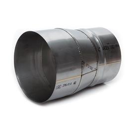 Wadex 125 Chimney Adapter 160/180mm
