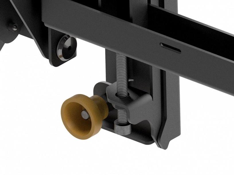 Edbak VWPOPT65 Holder Slim
