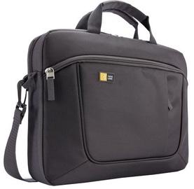 Case Logic AUA316 Laptop / iPad Slim Case