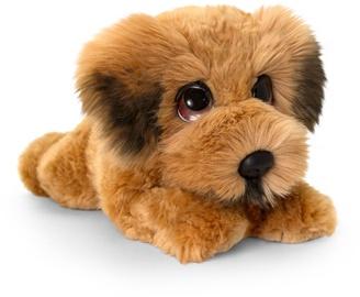 Keel Toys Dog Terrier 37cm