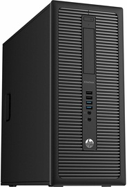 HP EliteDesk 800 G1 MT RM7270 Renew