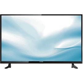 Televiisor Blaupunkt BLA-40/148M