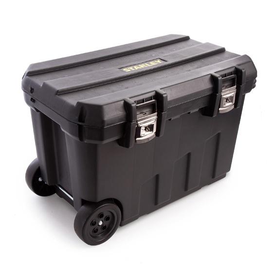Коробка Stanley 1-92-978 Mobile Chest