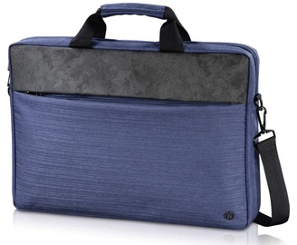 Hama Tayrona Notebook Bag 15.6'' Dark Blue