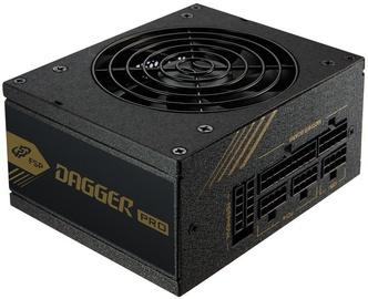 FSP Dagger Pro 550W