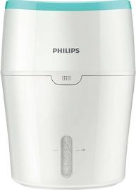 Oro drėkintuvas Philips HU4801/01, 14W