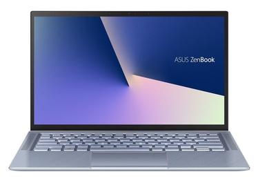 Asus ZenBook 14 UX431FA-AM025T