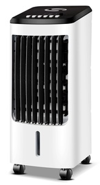 Elit AC-20A Air Cooler White