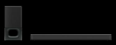 Sistema garso soundbar HTS350 Sony
