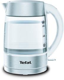 Электрический чайник Tefal KI772138