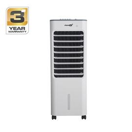 Ventilators Standart AC100-18B