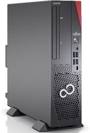 Fujitsu Esprimo D7010 RDFSCB5SIDW7008 PL