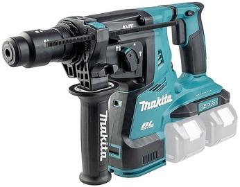 Makita Cordless Drill Hammer DHR281ZJ