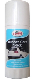 Turtle Wax Rubber Care Stick
