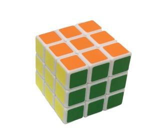 Žaislas Rubiko kubas, nuo 6 m.