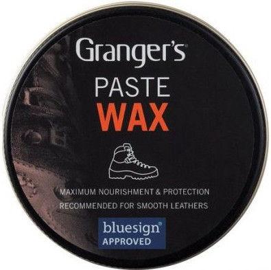 Grangers Paste Wax 100ml