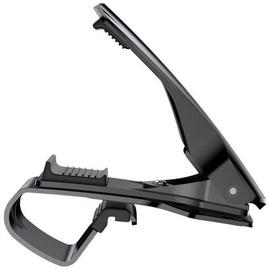 Baseus SUDZ-01 Clip Mounting