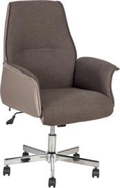 Home4you Work Chair Norden 40833