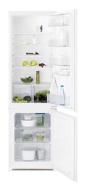 Įmontuojamas šaldytuvas Electrolux ENN2800BOW